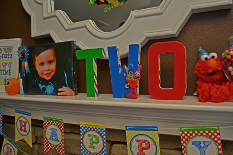 03.02.13 Greyson's 2nd Birthday Party (32)