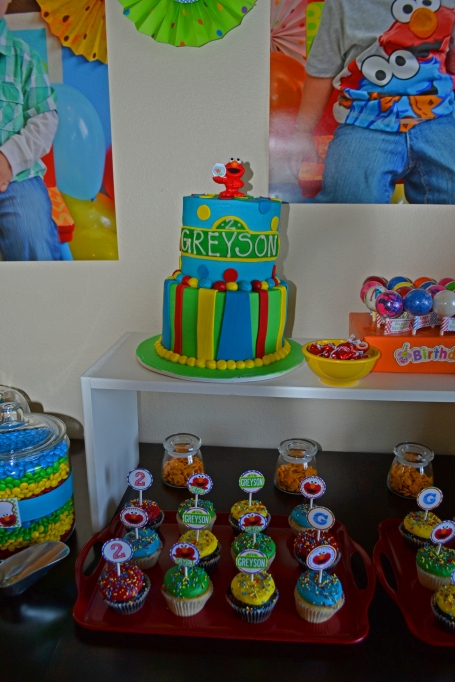 03.02.13 Greyson's 2nd Birthday Party (44)